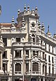 Madrid 2012 43 (7250822992).jpg