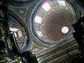 Madrid Iglesia De San Andres Transept - panoramio.jpg