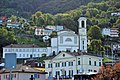 Magadino Villa Ghisler.jpg