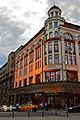 Magazinul Victoria fosta Galerie La Fayette.jpg