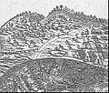 Magdalenenberg 1704.jpg