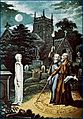 Magician Raphael 1825.jpg