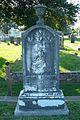 Magnolia Cemetery Mobile Alabama 20.JPG