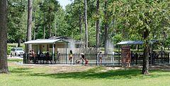 Magnolia Springs State Park, Jenkins County, GA, US.jpg