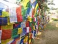Mahabodhi Temple - IMG 6583.jpg