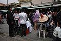 Mahane Yehuda market, Jerusalem - Israël (4673933223).jpg