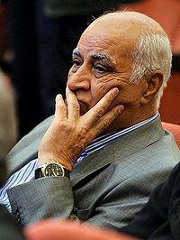 Mahmoud Yavari.jpg