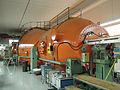 Maier-Leibnitz-Laboratorium 08.jpg