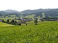 Maierhöfen - Ringenberg sw - Maierhöfen v W, Kugel.JPG