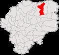 Maieru jud Bistrita-Nasaud.png