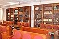 Maimonides Heritage Center IMG 5926.JPG