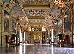 Hotel Montresor Palace Verona