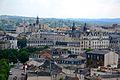 Mairie de Limoges depuis la gare.JPG