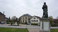 Mairie monument 5915.JPG
