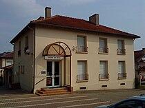 Mairie rosbruck.JPG