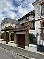 Maison 20 rue Défenseurs Verdun - Nogent-sur-Marne (FR94) - 2020-08-25 - 1.jpg