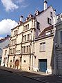 Maison Forstner - Banque de France.jpg