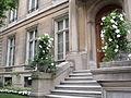 Maison Joseph-Aldéric Raymond 9.JPG