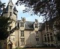 Maison du Président Tindeau ou Tyndo.jpg