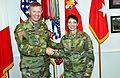 Maj. Gen. Barbara R. Holcomb visits Caserma Ederle in Vicenza, Italy 170210-A-DO858-005.jpg