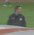 Majid Saleh.png