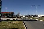 Majura, Canberra ACT 2609, Australia - panoramio.jpg