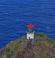 Makapu'u Lighthouse - panoramio.jpg