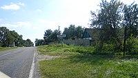Makariv region wikiexpedition 12.JPG