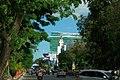 Makassar sulawesi jalan sundirman.jpg