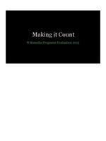 Making it Count- Wikimedia Programs Evaluation 2015 (Wikimania).pdf