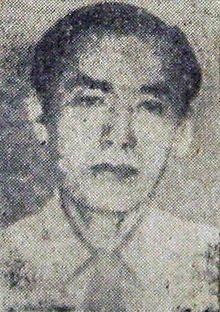 Raden Maladi