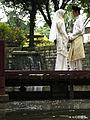 Malaywedding.jpg