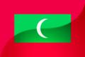 Maldivas (Serarped).png