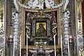 Malta - Mdina - Pjazza San Pawl - St. Paul's Cathedral in 32 ies.jpg