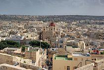 Malta Gozo Victoria BW 2011-10-08 15-32-18.jpg