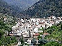 Mammola - Scorcio Panoramico 1.jpg
