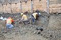 Mammoth bones found at OSU expansion of Valley Football Center - DSC 0411 - 24354059810.jpg