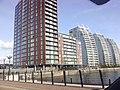 Manchester - panoramio (1).jpg