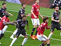 Manchester United v Crystal Palace, 30 September 2017 (13).jpg