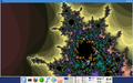 Mandelbrot visual.png