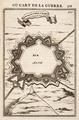 Manesson-Travaux-de-Mars 9662.tif