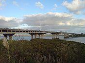 Mangere Bridge From Onehunga.jpg