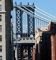 Manhattan Bridge Brooklyn NY.JPG