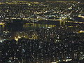 Manhattan New York City 2009 PD 20091202 268.JPG