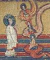 Mani the Buddha of Light (Manichaean Cosmology).jpg
