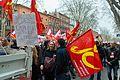 Manif loi travail 17-03 Toulouse 0363.jpg