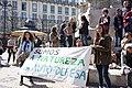 """Manifestação """"Enterrar De Vez O Furo, Tirar as Petrolíferas do Mar"""" DSC03029 (41538016051).jpg"""