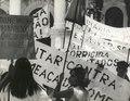 Manifestação estudantil contra a Ditadura Militar 589.tif