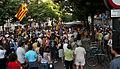 Manifestació Som una nació. Nosaltres decidim by wiros 24.jpg