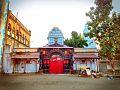 Manikeshwari Temple, Bhawanipatna.jpg